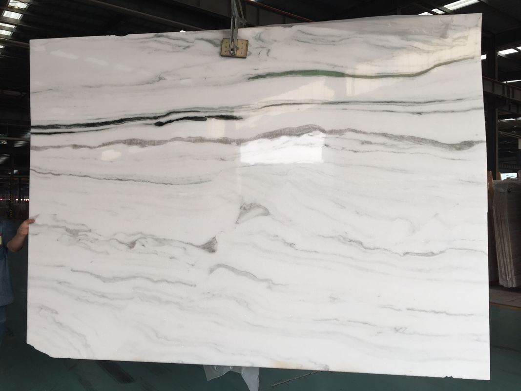 white yellow beige black brown grey marble tile and slab